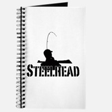 Steelhead fishing Journal