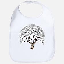 Dear Tree Bib