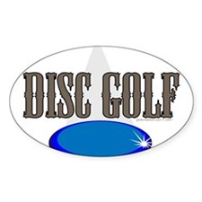 3-disc golf2.png Decal