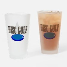 3-disc golf2.png Drinking Glass
