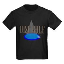 3-disc golf2.png T