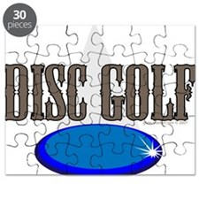 3-disc golf2.png Puzzle