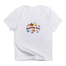 Starring Me Infant T-Shirt