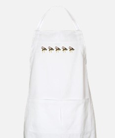 March of the Wasps Apron