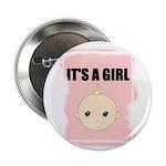 IT'S A GIRL 2.25