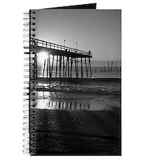 Johnnie Mercer's Pier Journal