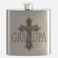 Christian Grandpa.png Flask