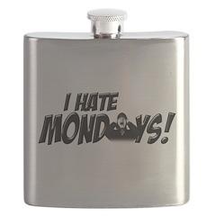 I hate Mondays v2.png Flask