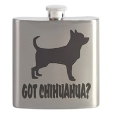 Got Chihuahua.png Flask