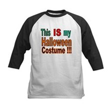 This IS my Costume Shop Tee