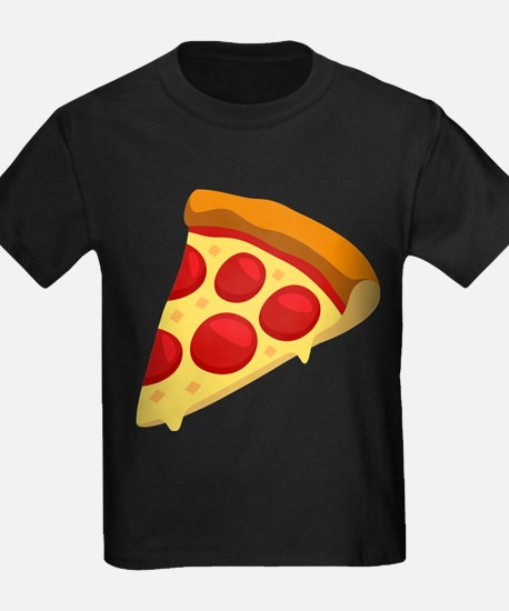 Pizza Emoji T