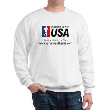 RUSA Sweatshirt