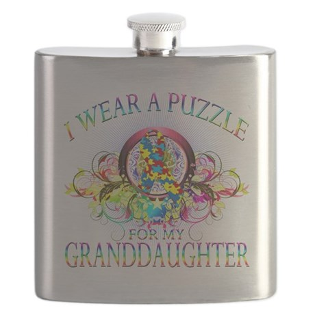 I Wear A Puzzle for my Granddaughter (floral).png