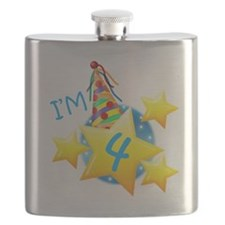 Im 4.png Flask