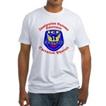 Operation Phoenix Fitted T-Shirt