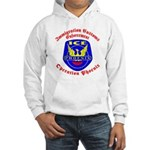 Operation Phoenix Hooded Sweatshirt