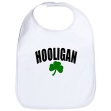 Hooligan Bib