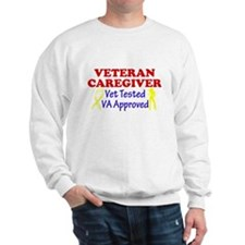 Vet Caregiver w/ Ribbon Jumper