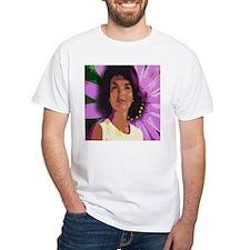 jackie daisyclock1 T-Shirt