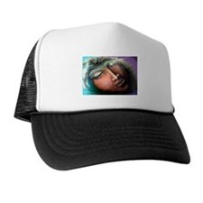 Rainbow Spirit -Trucker Hat