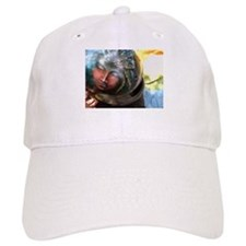 Rainbow Spirit -Baseball Cap