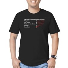 Ham 2dark T-Shirt