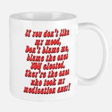meds6.png Mug