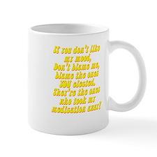 meds.png Mug