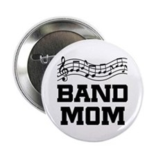 Band Mom Staff 2.25
