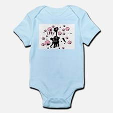 ifly Infant Bodysuit