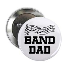 Band Dad Music Staff 2.25