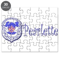2-pearlette curlz.jpg Puzzle