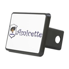 amicette curlz.jpg Hitch Cover