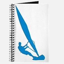 Windsurfer Windsurfing Journal
