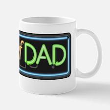 LoD logo Mug