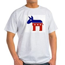 democratic party logo T-Shirt