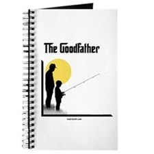 The Goodfther Journal