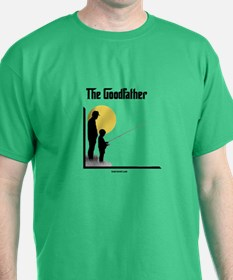 The Goodfther T-Shirt