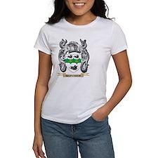 Sabrina Sky Dog T-Shirt