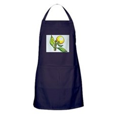 Lemon Apron (dark)