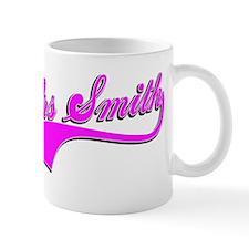 Mrs Smith Mug