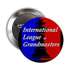 """Int'l League of Grandmasters"" Button"