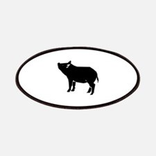 Pig Patches