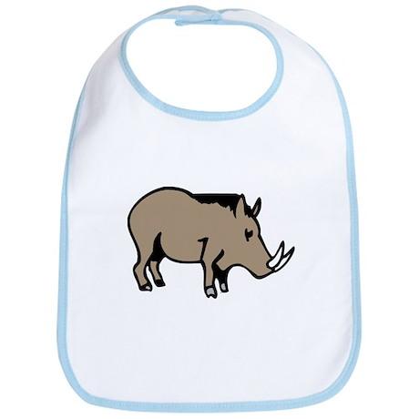Pig Bib