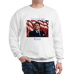 Avenge Me Sweatshirt