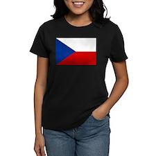 Czech Republic Tee