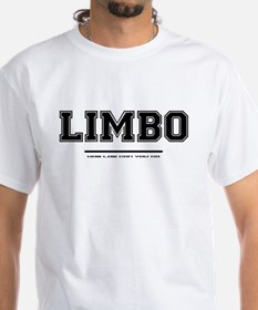 LIMBO - HOW LOW CAN YOU GO