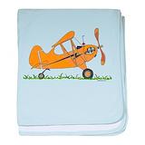 Cub airplane Cotton