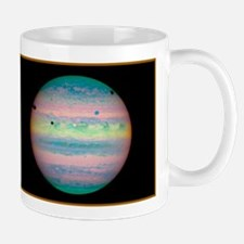 Jupiter Mug