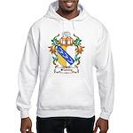 Stanley Coat of Arms Hooded Sweatshirt